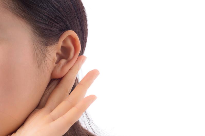 Asocian el dolor temporomandibular con la frecuencia de episodios de migraña