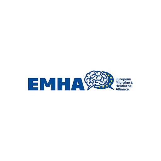 Encuesta de cefalea en racimos impulsada por EHA