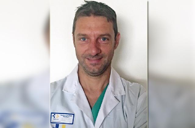 Dr. Pablo Baz (SEMERGEN): La migraña es difícil de diagnosticar porque no existe una prueba específica