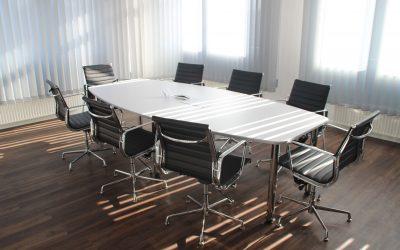 AEMICE convoca su Asamblea General de socios 2019