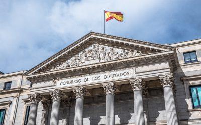 AEMICE rechaza el artículo 47.2 de la Comisión para la Reconstrucción Social y Económica