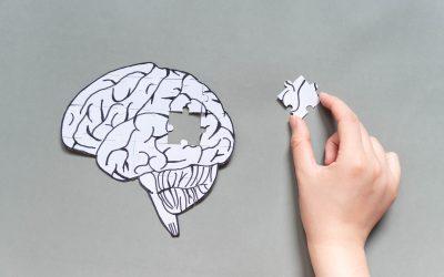 Tener migraña puede aumentar el riesgo de demencia en un futuro