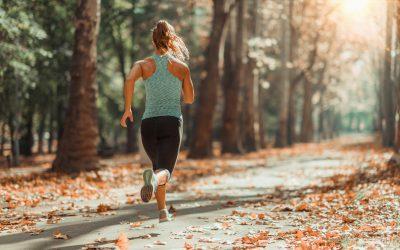 Ejercicio aeróbico y migraña: ¿cómo de beneficioso puede ser?