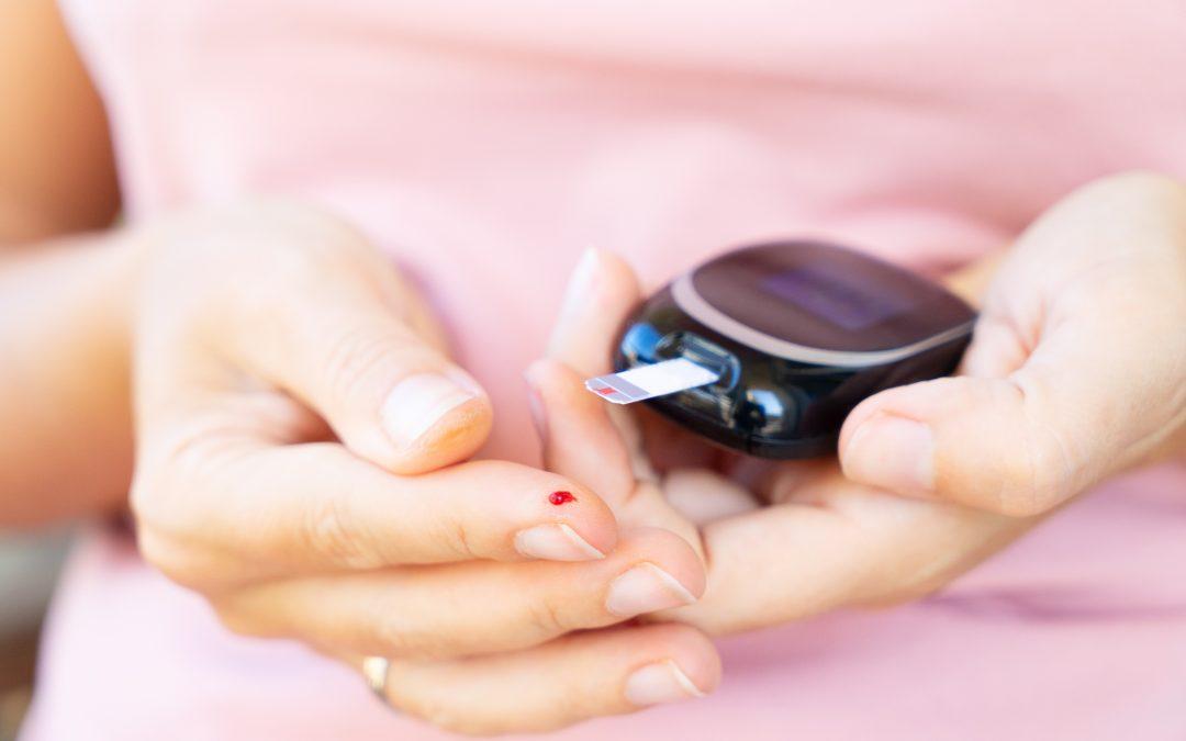 Cuando ser migrañosa te protege de la diabetes