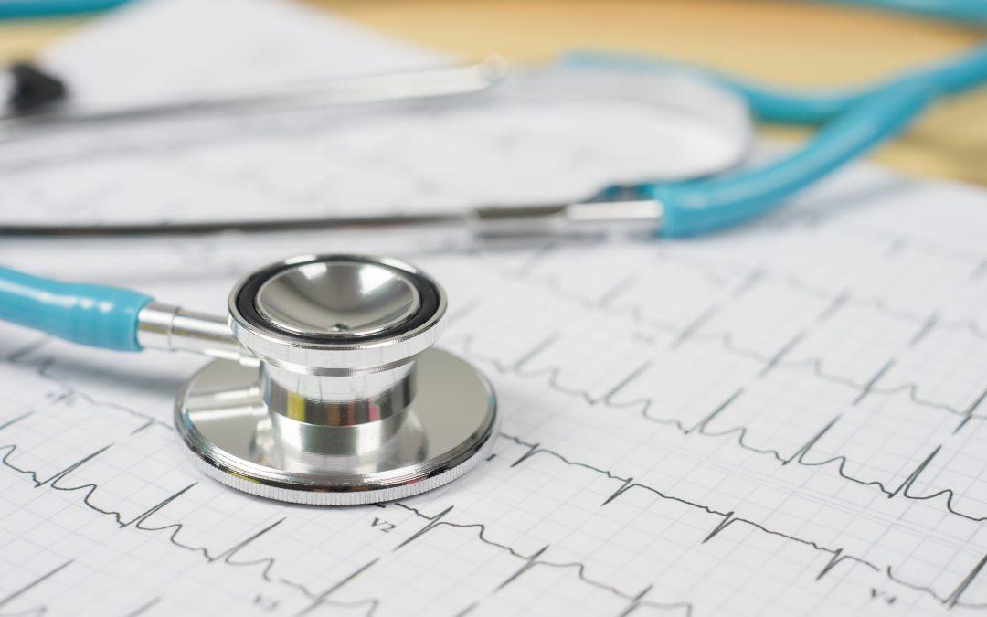 La cefalea cardíaca como indicador de infarto de miocardio