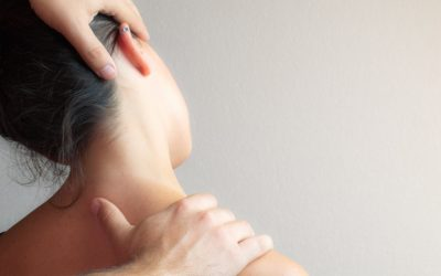 La fisioterapia puede ser útil y eficaz para la cefalea tensional