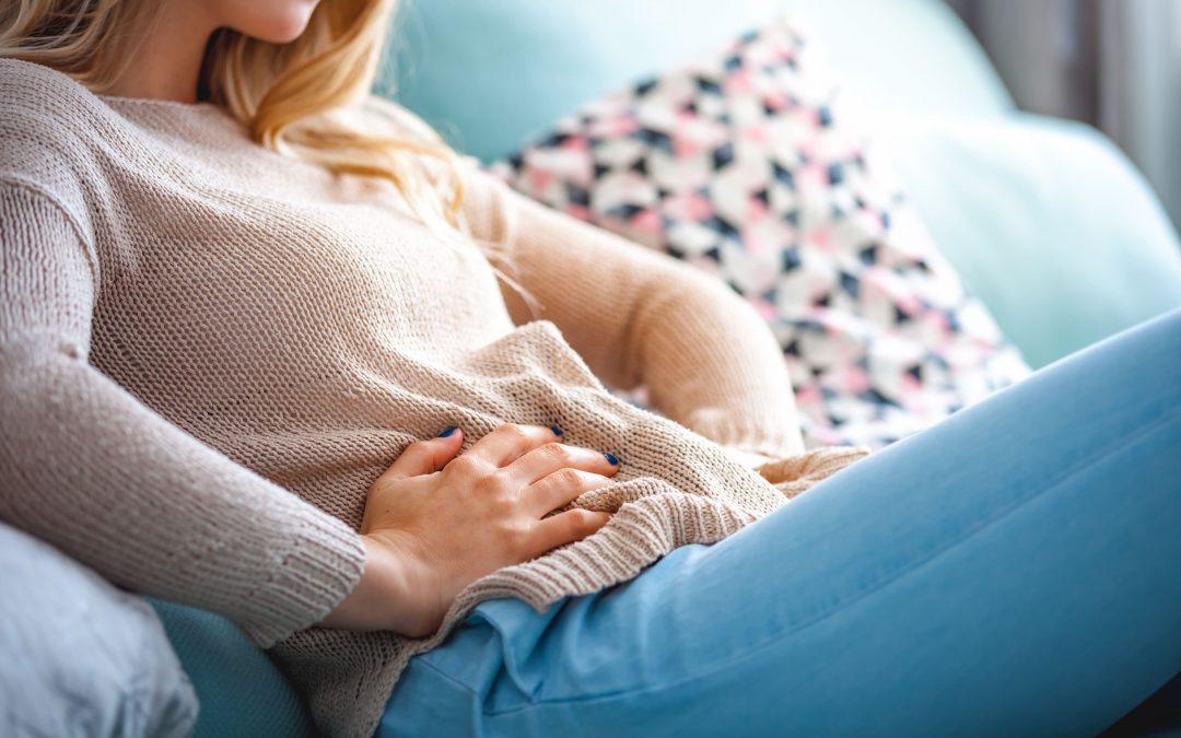 La migraña y la menopausia podrían ser factores de riesgo para la hipertensión arterial
