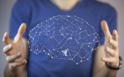 Migraña y esclerosis múltiple, dos enfermedades neurológicas que podrían estar relacionadas